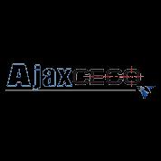 Ajax MF