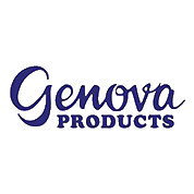 Genova Products