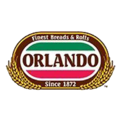 Orlando Baking