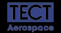 TECT Aerospace