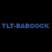 TLT Babcock