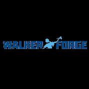 Walker Forge
