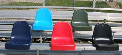 Tuf Seat